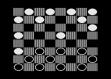 Логотип Emulators CHECKERS [ATR]